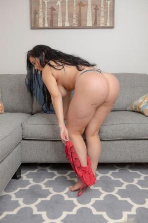 Latina Teen Pics