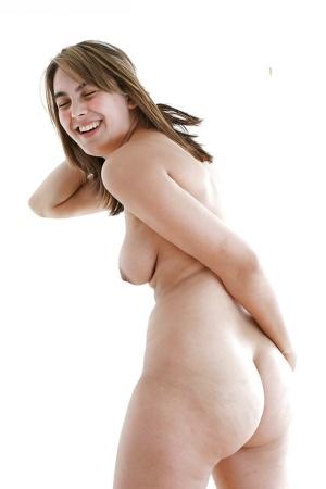 Big Tit Teen Pics